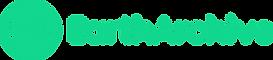 ea--logo_horizontal.png