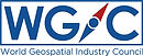 WGIC logo.jpg