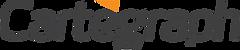 Cartegraph logo CLR_edited_edited.png