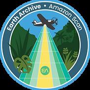 EA_Amazon_Scan_FINAL.png
