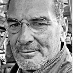 Aldo Bolaños.jpg