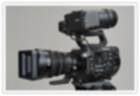 The Sony Fs7