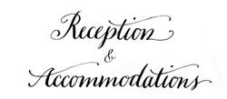 Reception_web.jpg