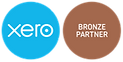 Xerox_Bronze Partner