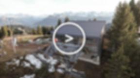 Marketing Video, info Film, PREFA Schweiz