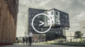 Marketing Video, Web Video, Wu Campus, PREFA, WIEN