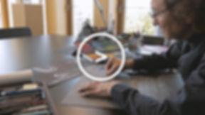 Marketing Video, Web Video, PREFA, Aluminium