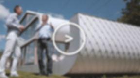 Marketing Video, Web Video, Architektur, PREFA