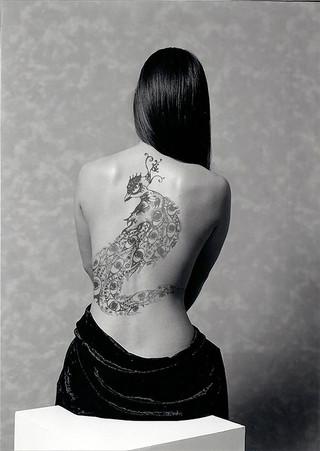 tatto_frau.jpg