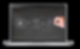Blackboard_Mockup.png
