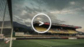 Markting Video, Web Video, Wac Stadion, PREFA, Wolfsberg