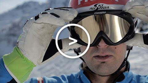Event Film, Web Film, Skicross, Andy Matt, PREFA, Österreich