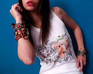 shirt_design.jpg
