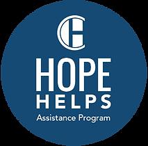 Hope Helps.png