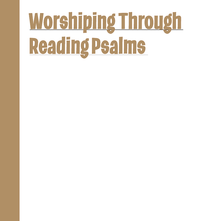 Worshiping-Through-Psalms---How-to-Read.