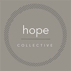 Hope Collective logo 200 pixel.jpg