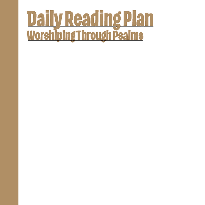 January-Reading-Plan---Hope-2020.png