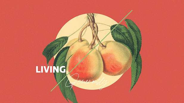 Living-Generously---Master-Slide.png