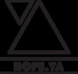 Hope YA Logo-bk lines.png