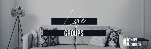 Life-Group-Header.jpg