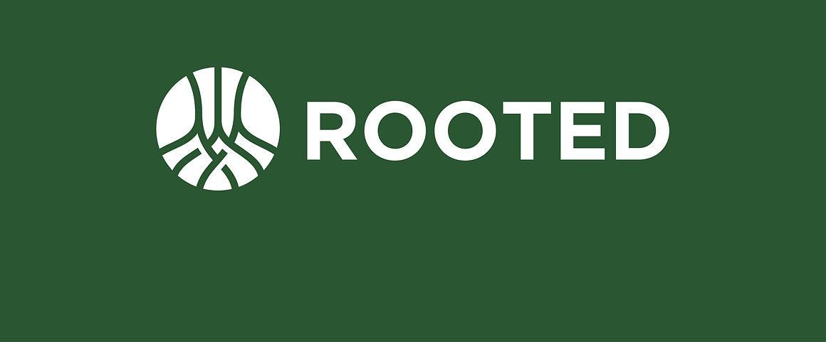 Rooted_Slide.jpg