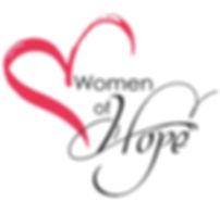 Women of Hope.jpg