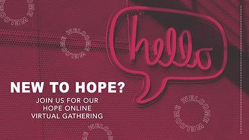 Hello - New to Hope.jpg