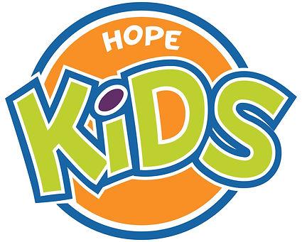 Hope Kids_Logo.jpg