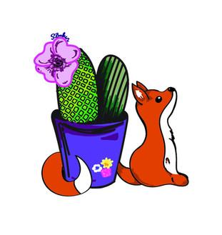 cactus and fox_edited.jpg
