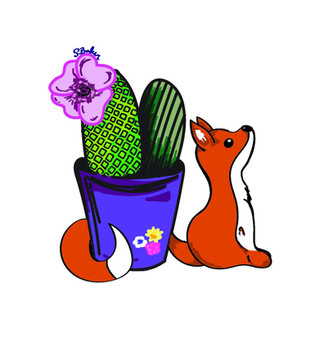 cactus and fox_edited.jpg