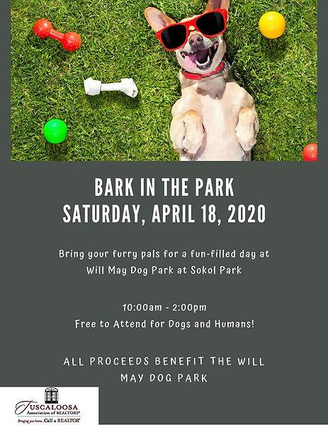 Bark in the Park.jpg