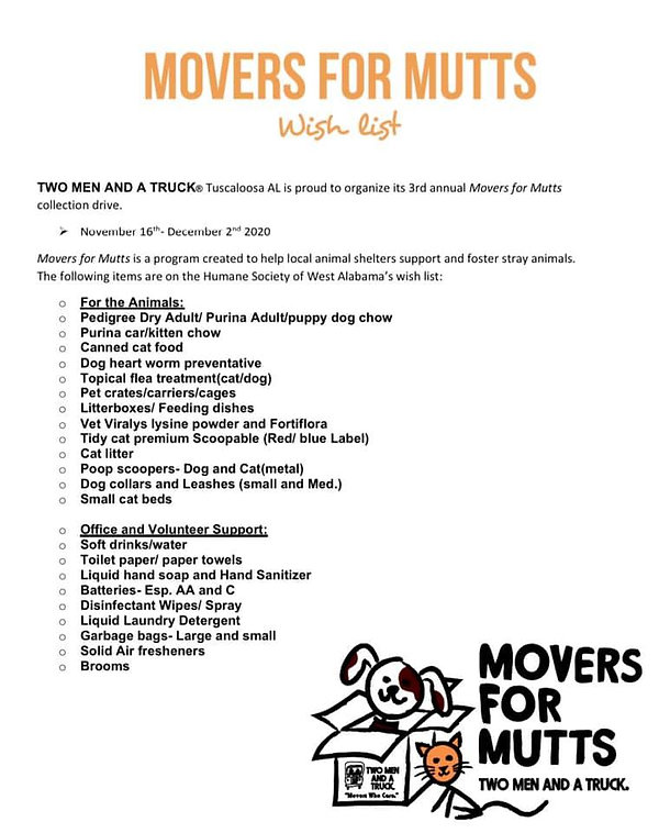 Movers for Mutts.jpg