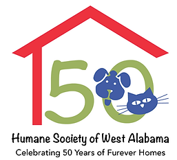 HSWA 50th logo for FB.png