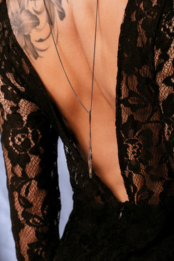 Chiara De Filippis Jewels