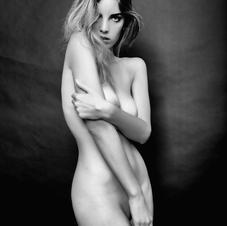 Nicole Andrea15rdx.jpg
