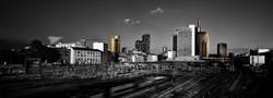 Milano Skyline2