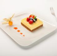 7. Cheesecake alla newyorkese.jpg