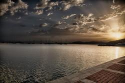 Cannigione Golfo di Arzachena