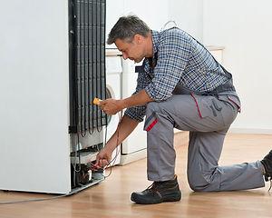 whirlpool-refrigerator-fridge-repair-in-