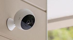 Logitech-Circle-2-Wireless-Outdoor-Secur