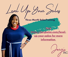 Copy of Level Up Your Sales (1) (1).png