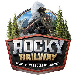 Rocky_Railway_VBS2021.jpg