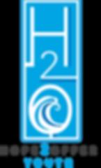 H20-Logo-Transparent.png