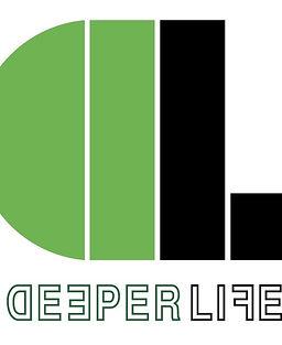 Deeper LIfe Logo.JPG