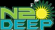 N2Deep Logo AI.png