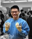 MMS Insight Series: MMI Young Medics President