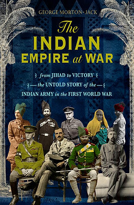 The Indian Empire at War_edited.jpg