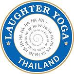 logo thailand.jpg