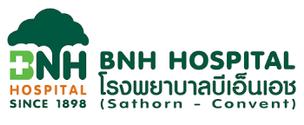 BNH-logo.png