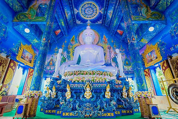 Things-to-do-in-Chiang-Rai-Thailand-trav
